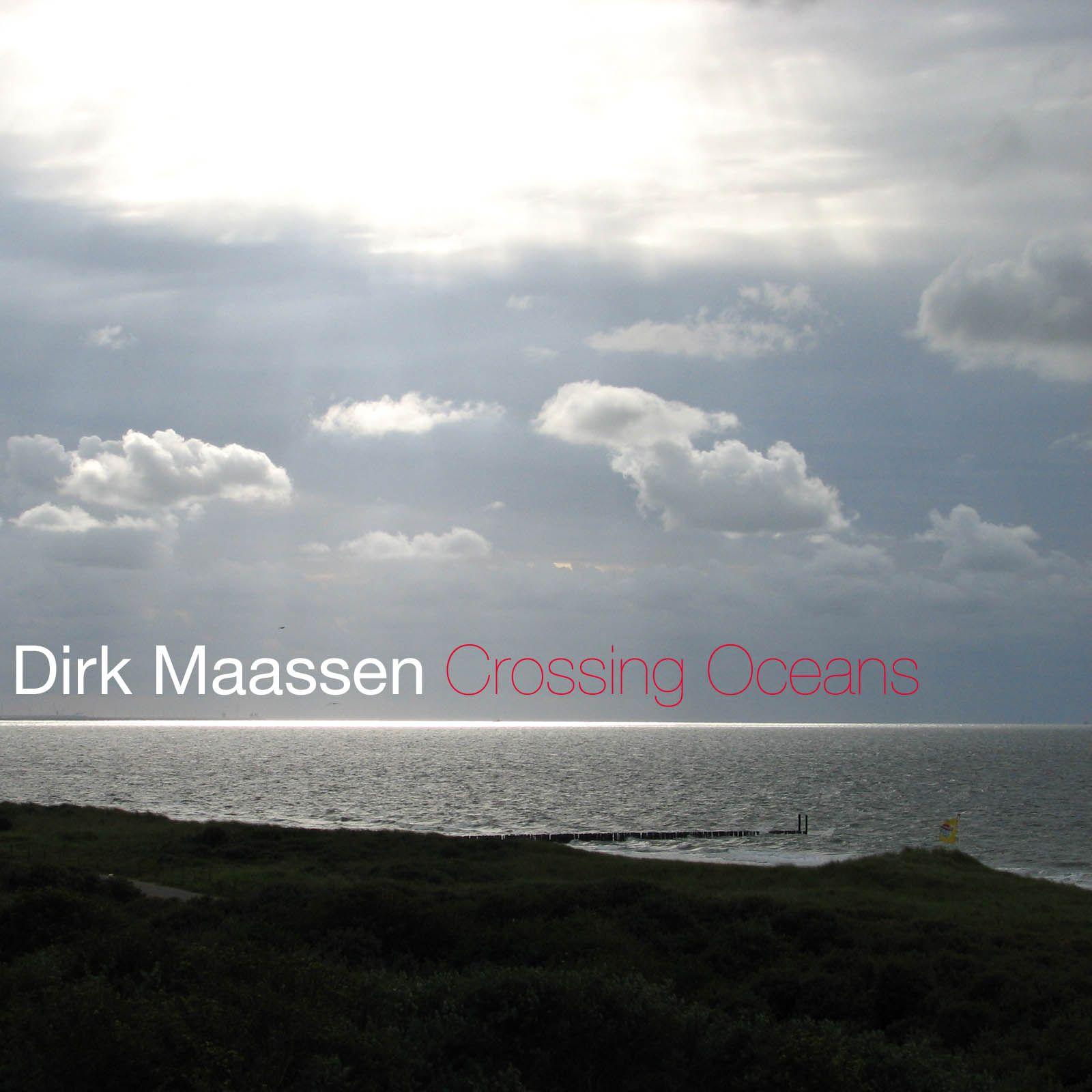 oceans piano sheet music free pdf