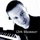 Maassen, Dirk