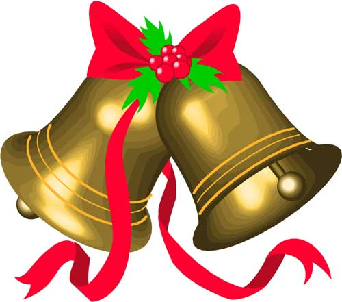 merry christmas 2015 jingle bells wallpapers