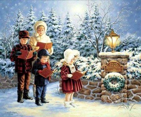 Harmonica harmonica tabs merry christmas : Harmonica : harmonica tabs god rest ye merry gentlemen Harmonica ...