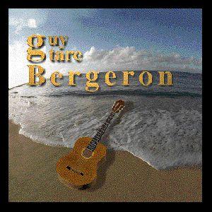 download canon rock guitar pro