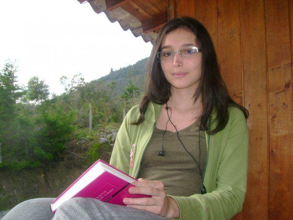 florante at laura pdf free download