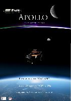 FILM MUSICAL APOLLO / CONCERT LE 26 MARS 2015