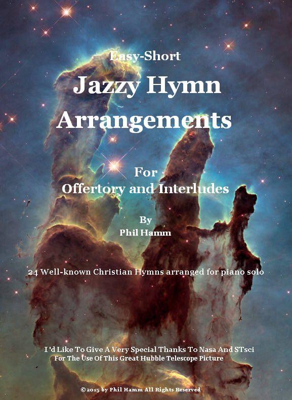 free marching band arrangements pdf converter