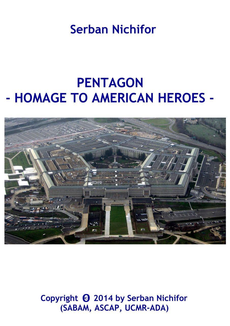 stranger at the pentagon free pdf download