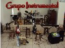 Instrumental Groupe