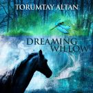 Dreaming Willow