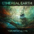 Ethereal Earth