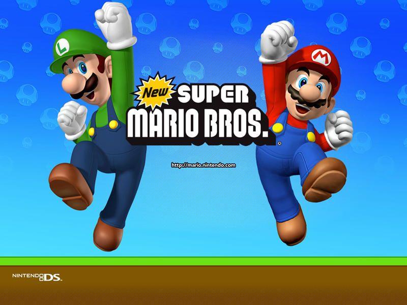 Free sheet music : Kondo, Koji - Mario Bros  Theme Song (Clarinet