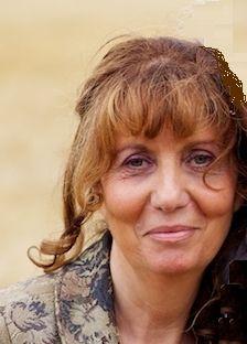 Vidal, Geneviève