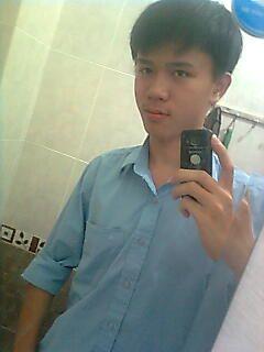 Le, Nguyen van