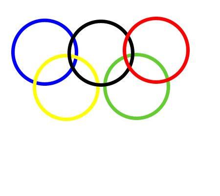 Sidebotham, Elizabeth: 2012 Olympic March