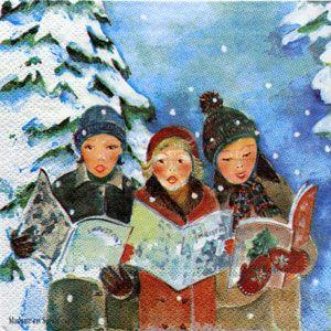 GUINET, SYLVAIN: Christmas-Choral