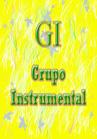 Torcato, Marcelo: Tocando com Grupo Instrumental