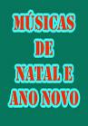 Torcato, Marcelo: Músicas de Natal e Ano Novo