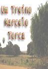 Torcato, Marcelo: Um Treino