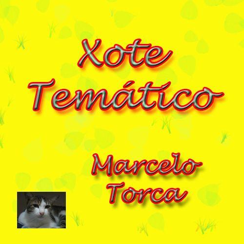 Torcato, Marcelo: Xote Thème