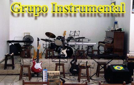 Torcato, Marcelo: Quatuors