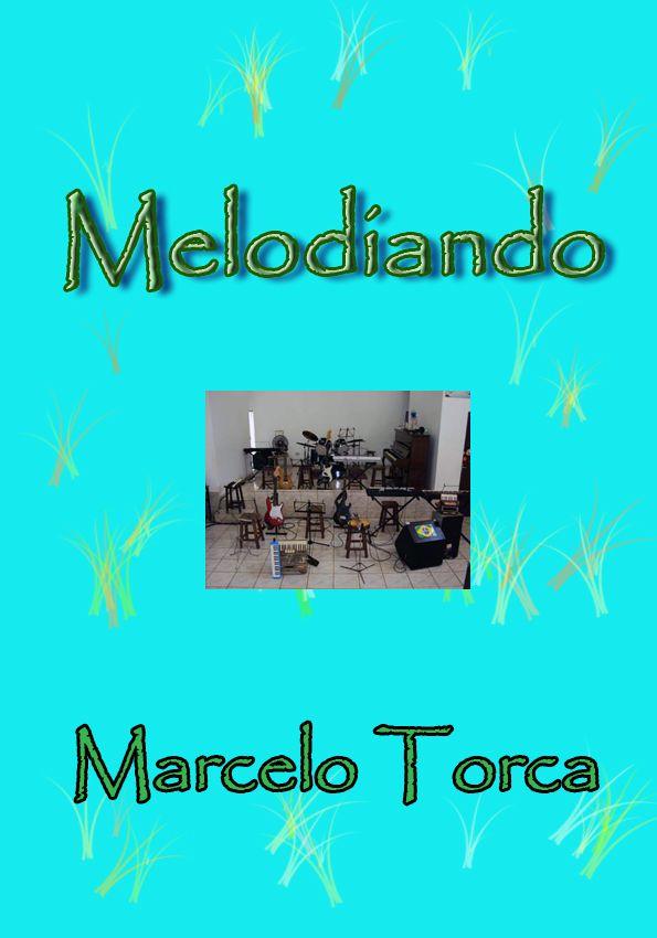 Torcato, Marcelo: Mélodieux