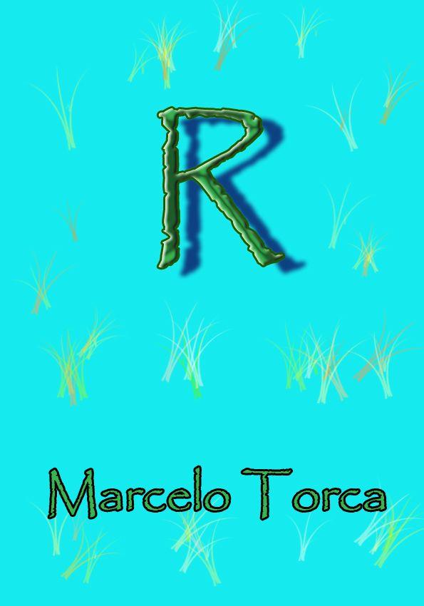 Torcato, Marcelo: R
