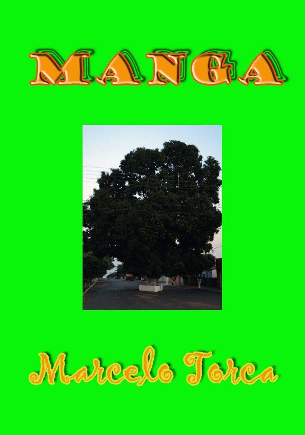 Torcato, Marcelo: Mangue